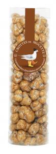 Crottes de mouettes chocolat caramel - DV France - 100 g