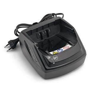 Chargeur standard AL 101 - STIHL - 0,7 kg - 230 V