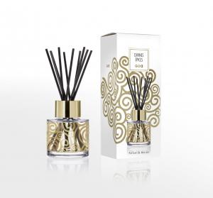 Diffuseur de parfum Goatier Divines épices - GOA
