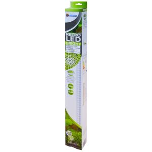 Tube Led indépendant de remplacement devotre éclairage T8/T5. Version BRIGHT idéal pour la croissance des plantes