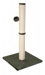 Arbre à chat - Opal Maxi - 78 cm - Gris