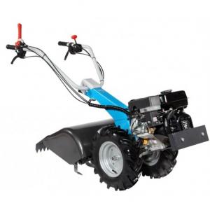 Motoculteur Staub Farmer K2S - EMAK
