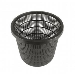 Panier à plante pour bassin - Ubbink - rond - Ø21 cm