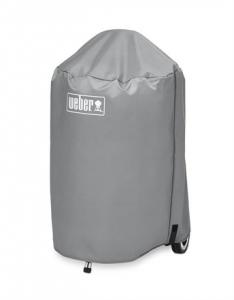 Housse de protection standard - Weber - Pour barbecue charbon 47 cm