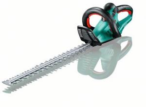Taille-haies électrique - Bosch - AHS580-26 - 600 W