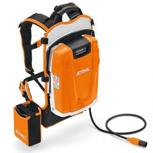 Batterie dorsale AR 1000 - STIHL - 626 Wh - 4,3 Kg