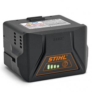 Batterie AK 30 - STIHL - 180 Wh - 1,3 Kg