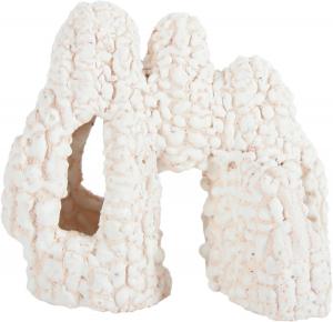 Décor Arche corail N°1 - Zolux