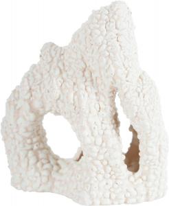 Décor Arche corail N°2 - Zolux