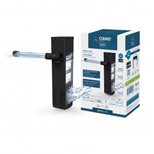 Filtre intérieur CF40 - Ciano - 200 l/h