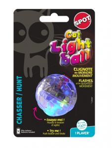 Balle Laser - Spot