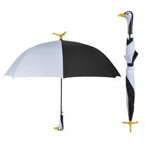 Parapluie Pingouin - Esschert Design - Ø 101,5 x 79,3 cm
