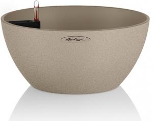 Pot Cubeto color 30 - Lucheza - Beige sable