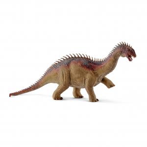 Figurine Barapasaurus - Schleich - 32.6 x 7.6 x 11 cm