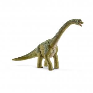 Figurine Brachiosaure - Schleich - 29 x 14.5 x 18.5 cm