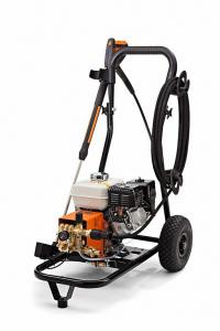 Nettoyeur haute pression - Stihl - RB 302
