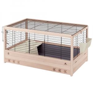Cage Arena 100 - Ferplast - 107 x 65 x h 96 cm