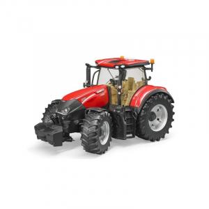 Tracteur Case IH Optum 300 CVX  - Bruder - 1/16