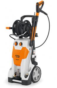 Nettoyeur haute pression - Stihl -  RE 282 PLUS