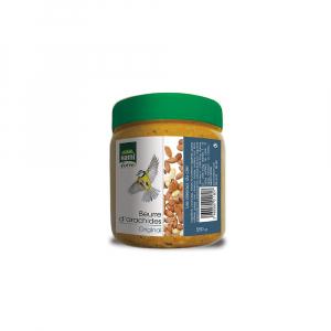 Beurre d'arachides original - Hami Form - 550 g
