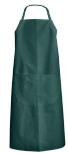Tablier de travail Cresson - LMA - Taille unique - Vert