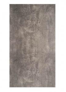 Plateau de table Silverstar 2.0 - Stern - 250 x 100 cm - Décor Ciment