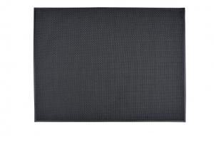 Set de table Les Basics - Fermob - 45 x 35 cm - Carbonne
