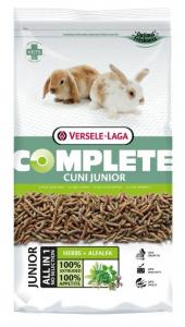 Granulés Complete Cuni Junior - Versele-Laga - 1,75 Kg
