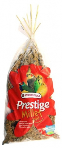 Graines Millet Jaune Prestige - Versele-Laga - 300 g