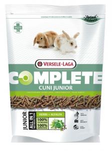 Granulés Complete Cuni Junior - Versele-Laga - 500 g