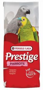Mélange de base Prestige pour Perroquets - Versele-Laga - 15 Kg