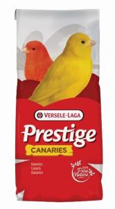 Mélange Prestige Canaris Light - Versele-Laga - 20 Kg