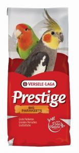 Mélange de graines Prestige Grandes Perruches Standard - Versele-Laga - 20 Kg