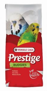 Mélange Prestige Budgies pour perruches - Versele-Laga - 20 Kg