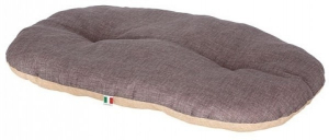Coussin Loneta pour chien 120 x 85 cm