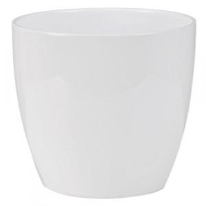 Cache-pot 920 - Deroma - alaska - Ø 13 cm