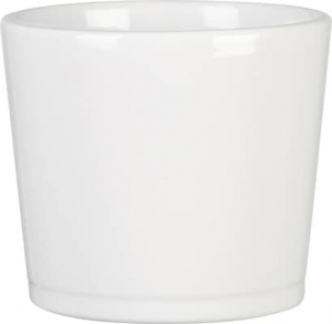 Cache-pot 883 - Deroma - Alaska - Ø 17 cm