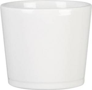 Cache-pot 883 - Deroma - Alaska - Ø 13 cm
