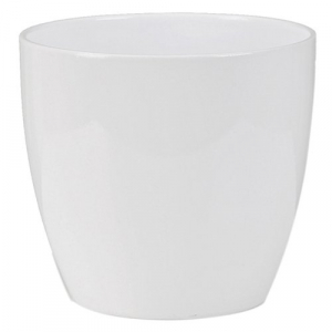 Cache-pot 920 - Deroma - alaska - Ø 14 cm
