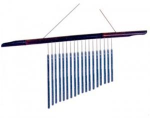Carillon flûte