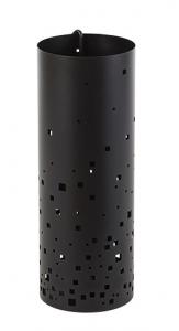 Serviteur - Ephémer - Noir