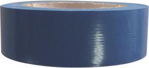 Ruban adhésif isolant - 10 m x 19 mm - Bleu