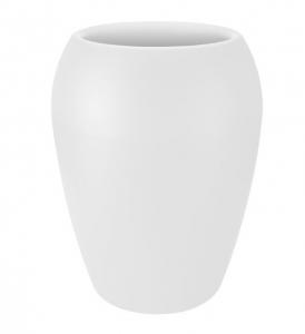 Pot Pure Amphora - Elho - 47 x 61 cm - Blanc