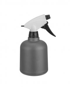 Pulvérisateur B.for Soft - Elho - 600 ml - Anthracite/Blanc