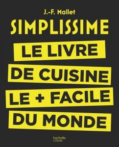 SIMPLISSIM CUISINE+FACIL MONDE