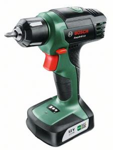 Perceuse sans fil EasyDrill 12 - Bosch - 12 V