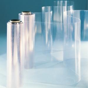 Multiglass Cristal en rouleau - SEDPA - 1 mm x 35 m x 1 m