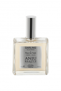 Eau de parfum Darling - Anju Beauté - 100 ml
