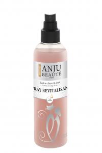 Spray revitalisant - Anju Beauté - 250 ml