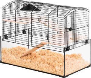 "Cage NEO ""Panas"" petits rongeurs - Zolux"